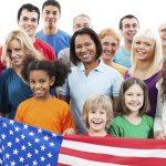 4 chương trình cho người lao động định cư Mỹ