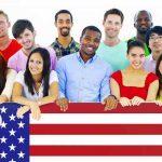 Những ngành học đầy tiềm năng dành cho người định cư Mỹ