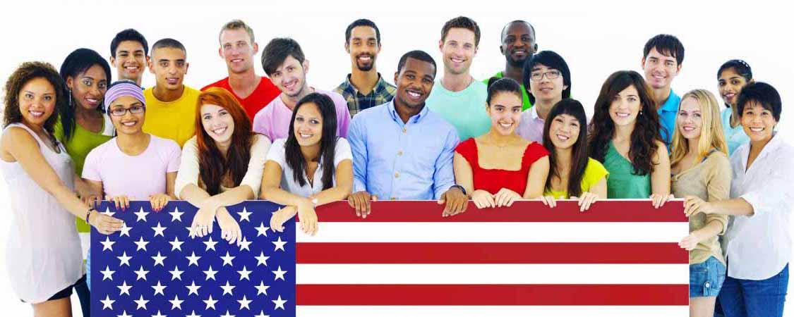 Nên làm nghề gì ở Mỹ