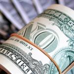 Làm thế nào để chứng minh nguồn vốn đầu tư EB-5 hợp pháp