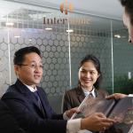 INTERHOME –  Nhà tư vấn đầu tư bất động sản Mỹ, Úc chính thức ra mắt tại Việt Nam