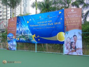 interimm-interhome-nha-tai-tro-chinh-giai-vinhomes-central-park-2018