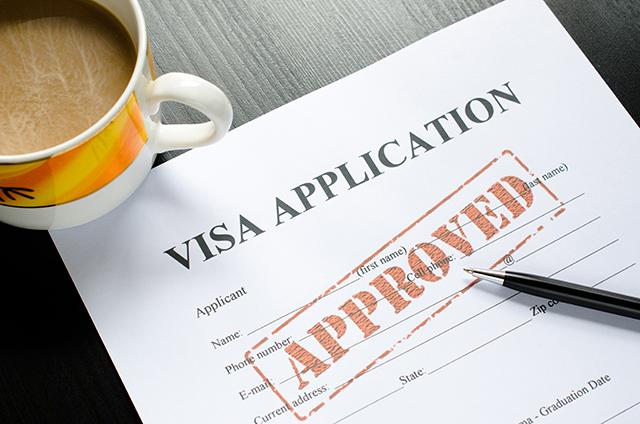 chuan-bi-phong-van-visa-eb5-interimm