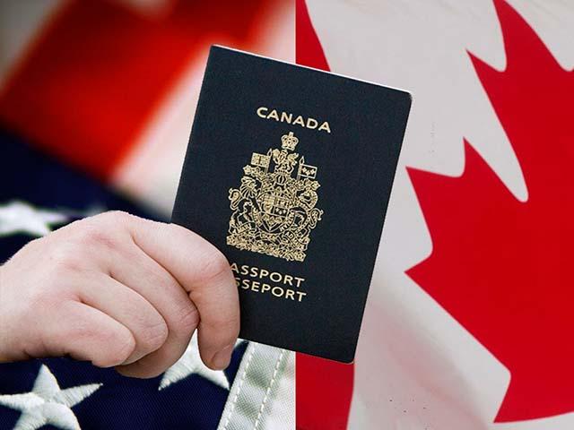Điều kiện bảo lãnh sang Canada 3