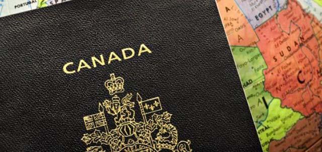 Điều kiện bảo lãnh sang Canada 4