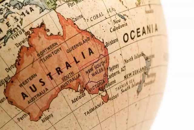 Các loại visa định cư Úc 1
