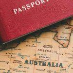 Tổng hợp các loại visa định cư Úc cho bạn lựa chọn
