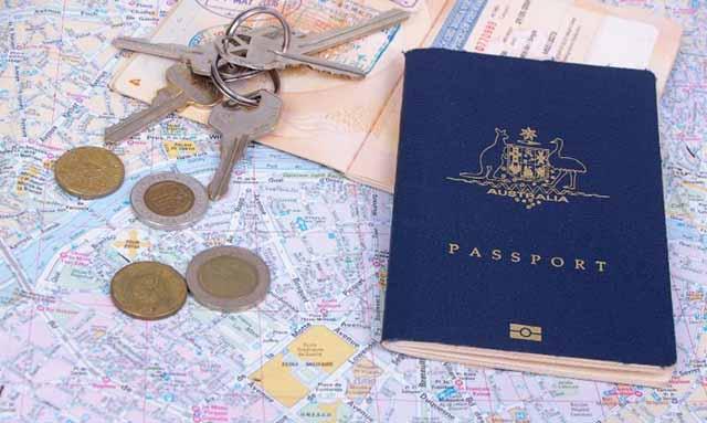 Các loại visa định cư Úc 3