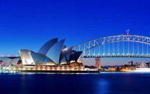 Các loại visa định cư Úc 4
