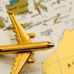 Những điều cần biết về chính sách định cư Úc hiện nay