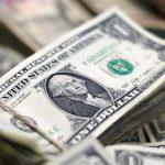 Làm cách nào chuyển tiền đi Mỹ an toàn và đáng tin cậy?