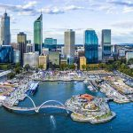 Tận hưởng yên bình với cuộc sống ở Tây Úc