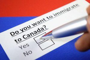 Dịch vụ định cư Canada - Đầu tư tỉnh bang PEI
