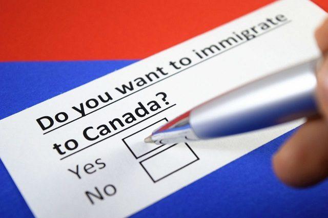 Dịch vụ định cư Canada - Đầu tư tỉnh bang Québec