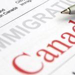 Tổng hợp các dịch vụ định cư Canada hiện nay