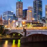 Những việc cần chuẩn bị trước khi định cư Úc