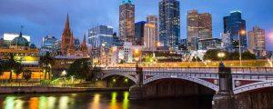 Định cư Úc cần chuẩn bị gì