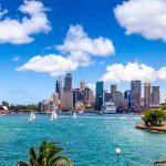Những thông tin cần biết về định cư Úc theo diện đóng tiền