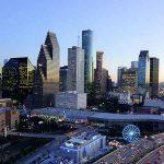 Những lợi ích tuyệt vời khi mua nhà ở Houston Texas