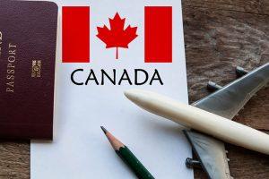 Thẻ xanh Canada 3
