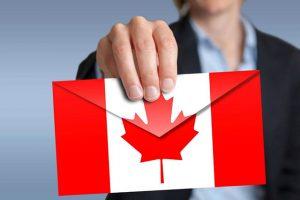 Thẻ xanh Canada 4