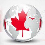 Những đặc trưng của thẻ xanh Canada