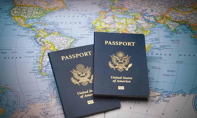 Thu nhập người Việt tại Mỹ 2