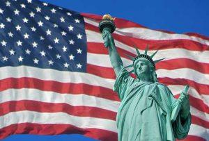 Tình hình nhập cư ở Mỹ 2