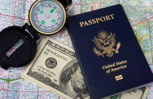 Visa đầu tư Mỹ 1