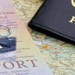 Nên lựa chọn hình thức visa đầu tư Mỹ nào?