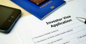Visa đầu tư Mỹ 2