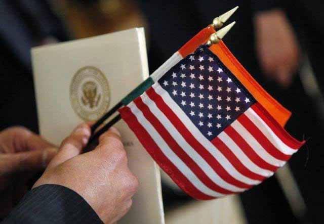 Visa đầu tư Mỹ 3