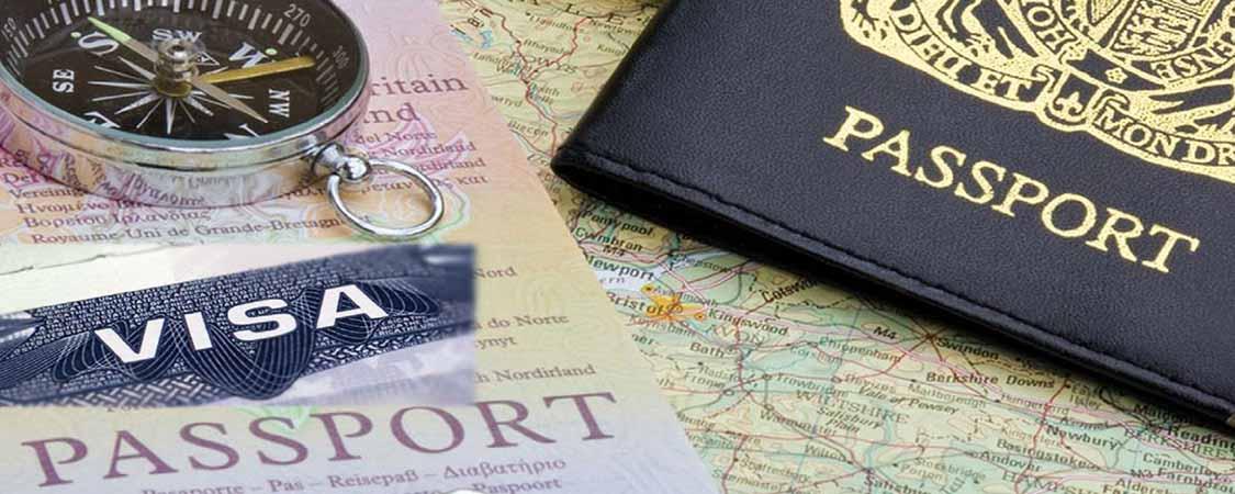 Visa đầu tư Mỹ