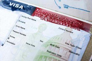 Visa định cư Mỹ có thời hạn bao lâu 1