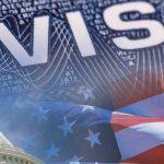 Các loại visa định cư Mỹ bạn cần biết