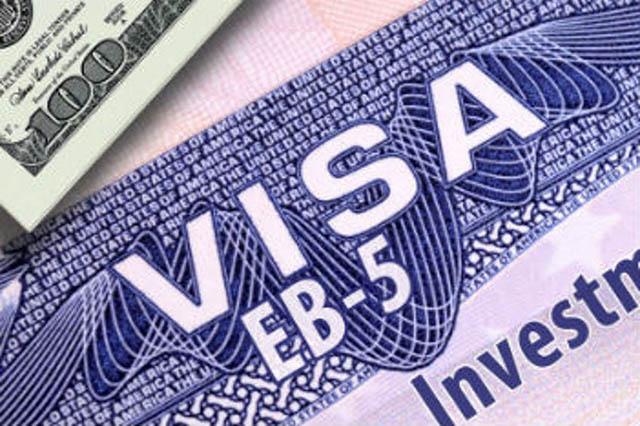 Visa định cư Mỹ có thời hạn bao lâu 2