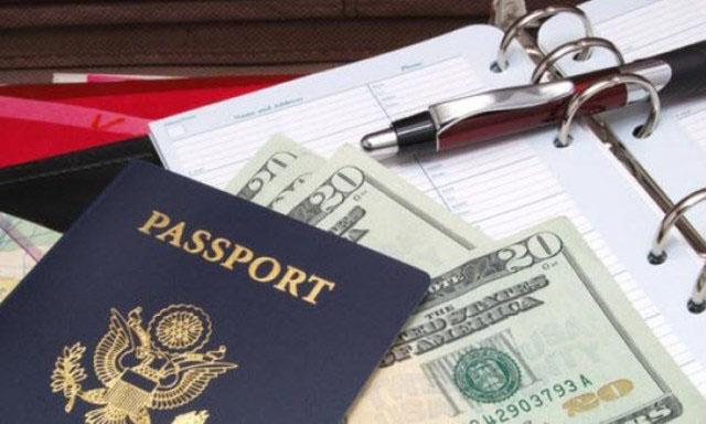 Visa định cư Mỹ có thời hạn bao lâu 4