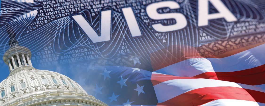 Visa định cư Mỹ có thời hạn bao lâu