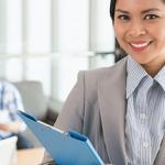 Đơn vị tư vấn –  Cầu nối an toàn cho nhà đầu tư định cư