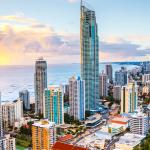 """INTERHOME – Tiên phong cung cấp """"Giải pháp toàn diện"""" về đầu tư bất động sản Mỹ, Úc"""