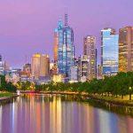 Xu hướng đầu tư vào thị trường bất động sản Úc