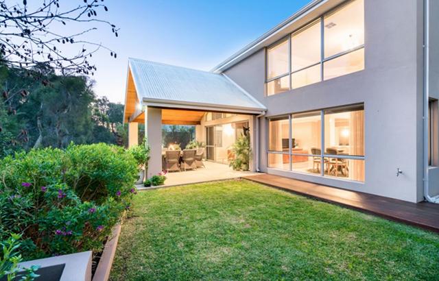 Đầu tư bất độn sản ở Úc 2