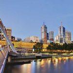 Tổng hợp kinh nghiệm định cư Úc bạn cần biết