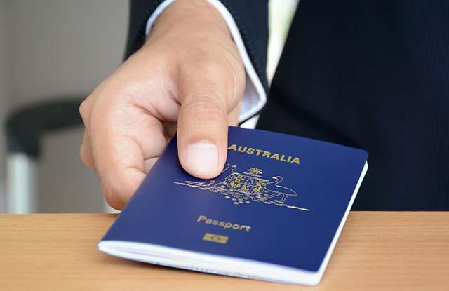 Kinh nghiệm định cư Úc 2