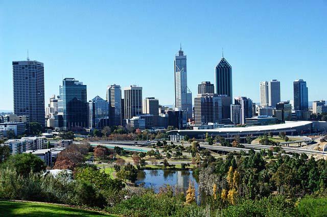 Kinh nghiệm định cư Úc 3