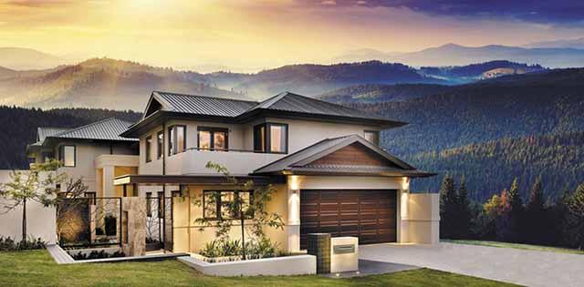 Mua nhà ở Úc 4