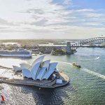 Những điều cần cân nhắc khi lựa chọn định cư Úc hay New Zealand