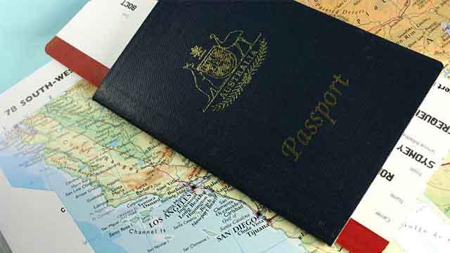 Nên định cư Úc hay New Zealand 3