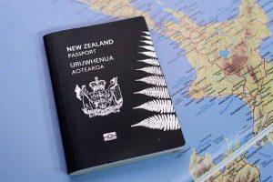 Nên định cư Úc hay New Zealand 4