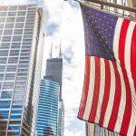 Nhà đầu tư vẫn lựa chọn đầu tư dù nhiều lần tạm hoãn visa EB-5